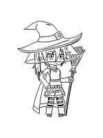 Gacha-Life-coloring-pages-34