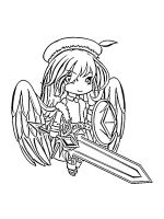 Gacha-Life-coloring-pages-35