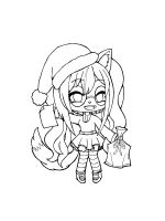 Gacha-Life-coloring-pages-42