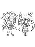 Gacha-Life-coloring-pages-46