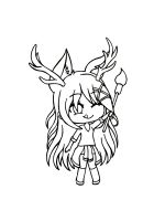 Gacha-Life-coloring-pages-47