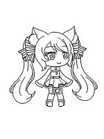 Gacha-Life-coloring-pages-50