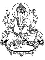 Ganesha-coloring-pages-1