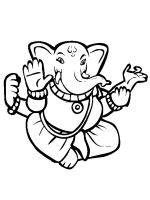 Ganesha-coloring-pages-10