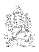 Ganesha-coloring-pages-11