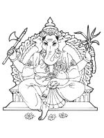 Ganesha-coloring-pages-13