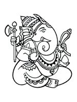 Ganesha-coloring-pages-14