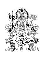 Ganesha-coloring-pages-15