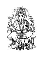 Ganesha-coloring-pages-16