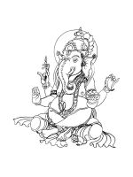 Ganesha-coloring-pages-3