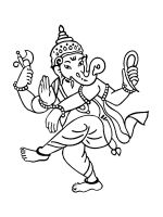 Ganesha-coloring-pages-6