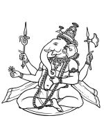 Ganesha-coloring-pages-7