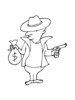 Gangster-coloringpages-12