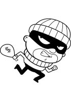 Gangster-coloringpages-13