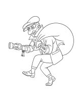 Gangster-coloringpages-18