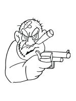 Gangster-coloringpages-6
