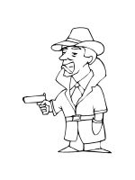 Gangster-coloringpages-9