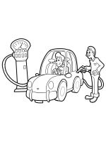 Gas-Station-coloringpages-1