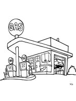 Gas-Station-coloringpages-11