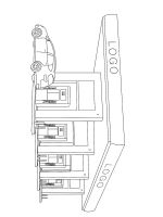 Gas-Station-coloringpages-13