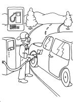 Gas-Station-coloringpages-16