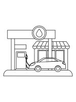 Gas-Station-coloringpages-18
