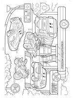 Gas-Station-coloringpages-2