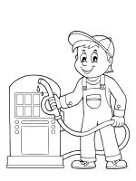 Gas-Station-coloringpages-23