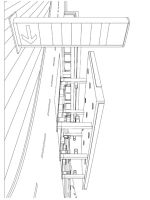 Gas-Station-coloringpages-4