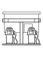 Gas-Station-coloringpages-5