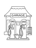 Gas-Station-coloringpages-6
