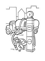 Gas-Station-coloringpages-8