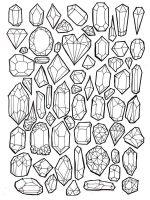 Gemstones-coloringpages-1