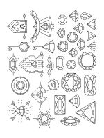 Gemstones-coloringpages-10
