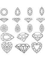 Gemstones-coloringpages-11