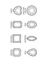Gemstones-coloringpages-12