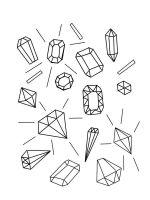 Gemstones-coloringpages-13