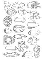 Gemstones-coloringpages-14