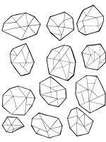 Gemstones-coloringpages-15
