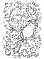 Gemstones-coloringpages-16
