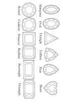 Gemstones-coloringpages-18