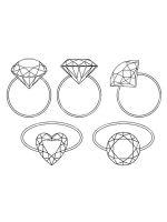 Gemstones-coloringpages-19