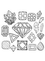 Gemstones-coloringpages-2