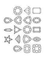 Gemstones-coloringpages-20