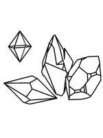 Gemstones-coloringpages-22
