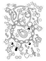 Gemstones-coloringpages-23