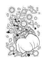 Gemstones-coloringpages-24