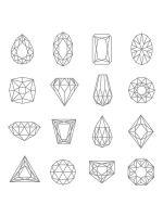 Gemstones-coloringpages-25
