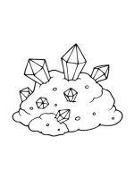 Gemstones-coloringpages-26