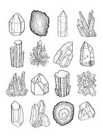 Gemstones-coloringpages-4